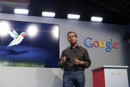 Google Hummingbird SEO eCommerce