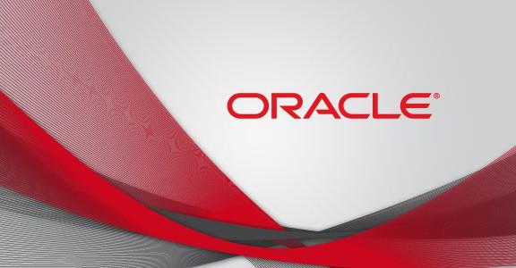 Oracle - Oci 8